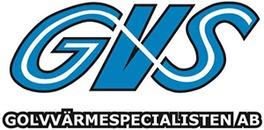 Golvvärmespecialisten AB logo