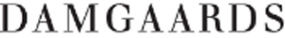 Damgaards Tapetserarfirma logo