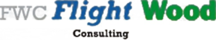 FWC Flight-Wood Consulting AB logo