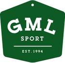 GML Sport AB logo