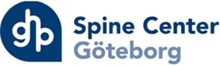 Ghp Spine Center Göteborg AB logo