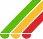 Solskydd i Skillingaryd AB logo