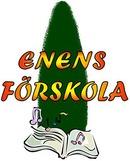 Enens Förskola AB logo