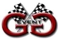 Grindsted Gokart Event logo