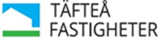 Täfteå Fastigheter AB logo