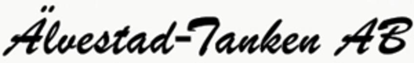 Älvestad-tanken AB logo