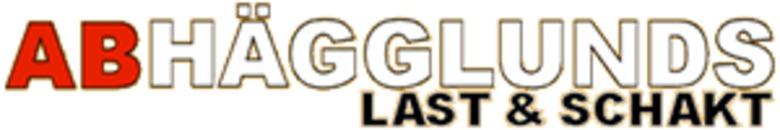 Hägglunds Last & Schakt, AB logo