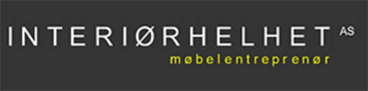 Interiørhelhet AS logo