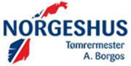 Tømrermester A Borgos AS logo