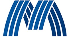Eva Røddik - Malermester logo