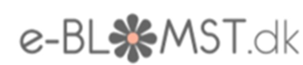Gladsaxe Blomster logo