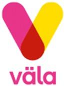 Väla logo