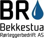 Bekkestua Rørleggerbedrift AS logo