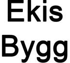 Ekis Bygg AB logo