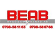 Bygg En 3 Prenad I Genarp AB logo
