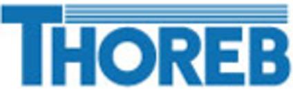 Thoreb ITvehicle AB logo