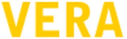 Vera Arkitekter AB logo