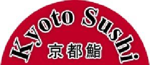 Kyoto Sushi logo