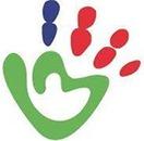 Verdens Barn logo