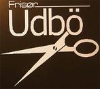 Udbö logo