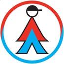 Kyl & Energiteknik AB logo