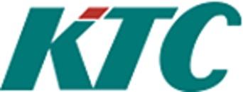 KTC Väst logo