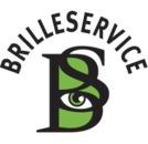 Brilleservice AS logo