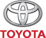Toyota Bilia Levanger logo