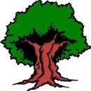 Silvalausen Skov Og Anlæg ApS logo