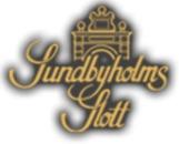 Sundbyholms Slott logo