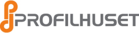 Profilhuset logo