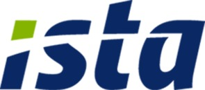 ista Norge AS logo