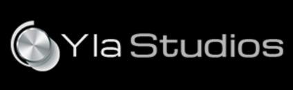 Yla Studios logo