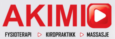 Akimi Asker logo