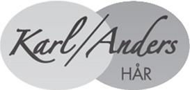 Karl-Anders Hår logo