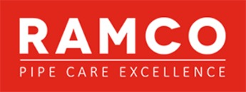Ramco Norway AS logo