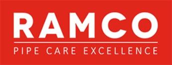 Ramco Norway AS logo