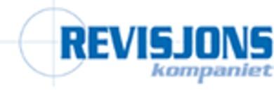 Revisjonskompaniet Midt-Norge AS logo