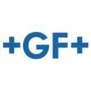Georg Fischer A/S logo