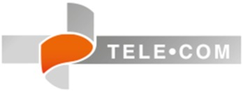 Tele-Com Bergen AS logo