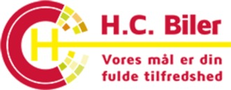 Hc Biler logo