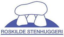 Roskilde Stenhuggeri ApS logo