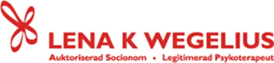 LK Wegelius AB logo
