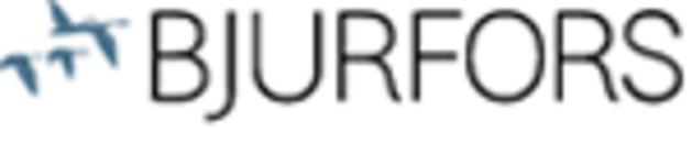 Bjurfors Halmstad logo