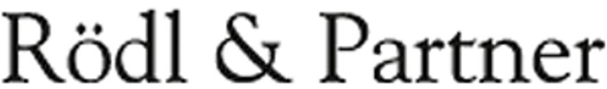 Rödl & Partner Malmö logo