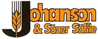 Axel Johanson & Söner AB logo