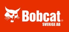 Bobcat Sverige AB logo