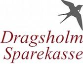 Dragsholm Sparekasse logo