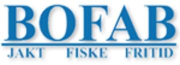 Bofab Värmland AB logo