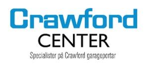 CrawfordCenter logo